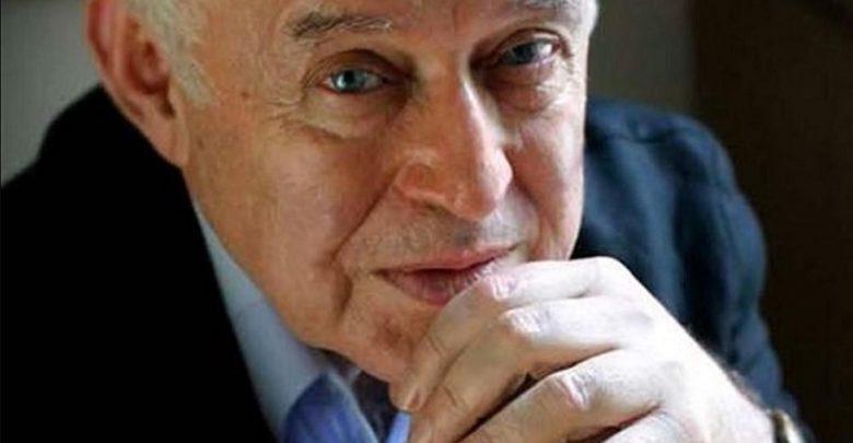 Dottor Mikhail Litvak